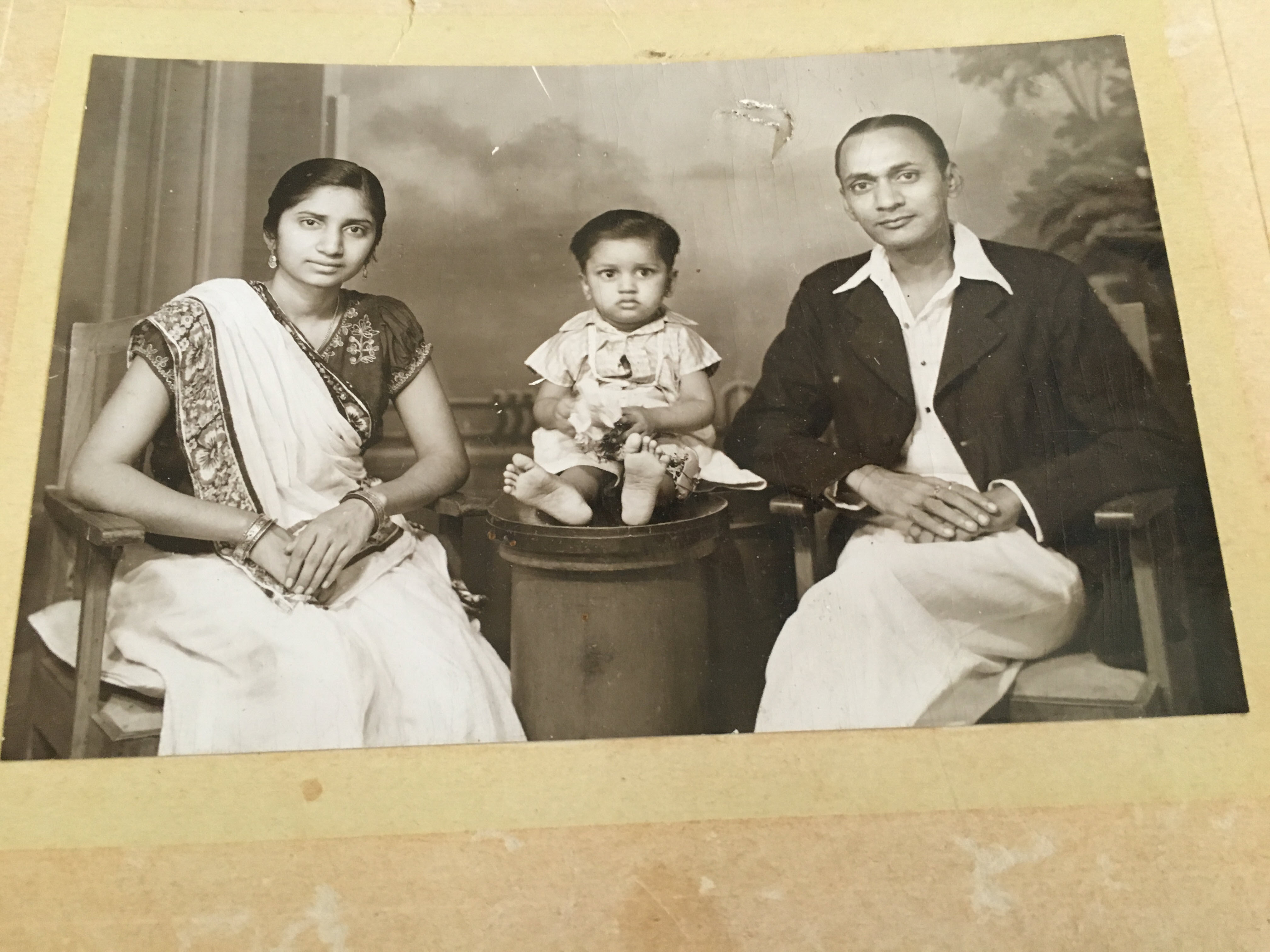 dad with ba and dada